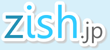 zish テレビ実況に特化したTwitterハッシュタグまとめデータベース